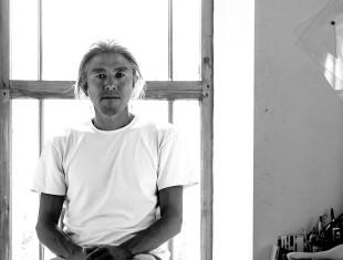 KazuNakagawa2014(by Duncan Innes)2